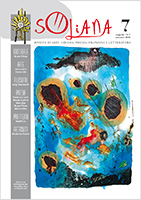 soliana-7-cover.jpg